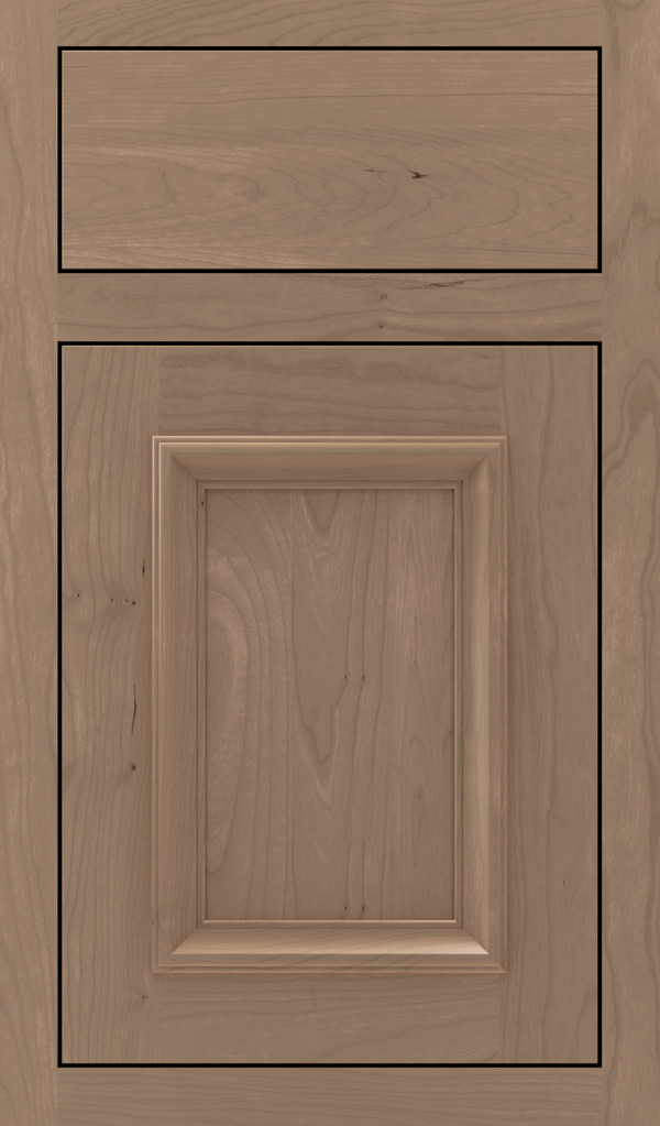 yardley_cherry_inset_cabinet_door_fog