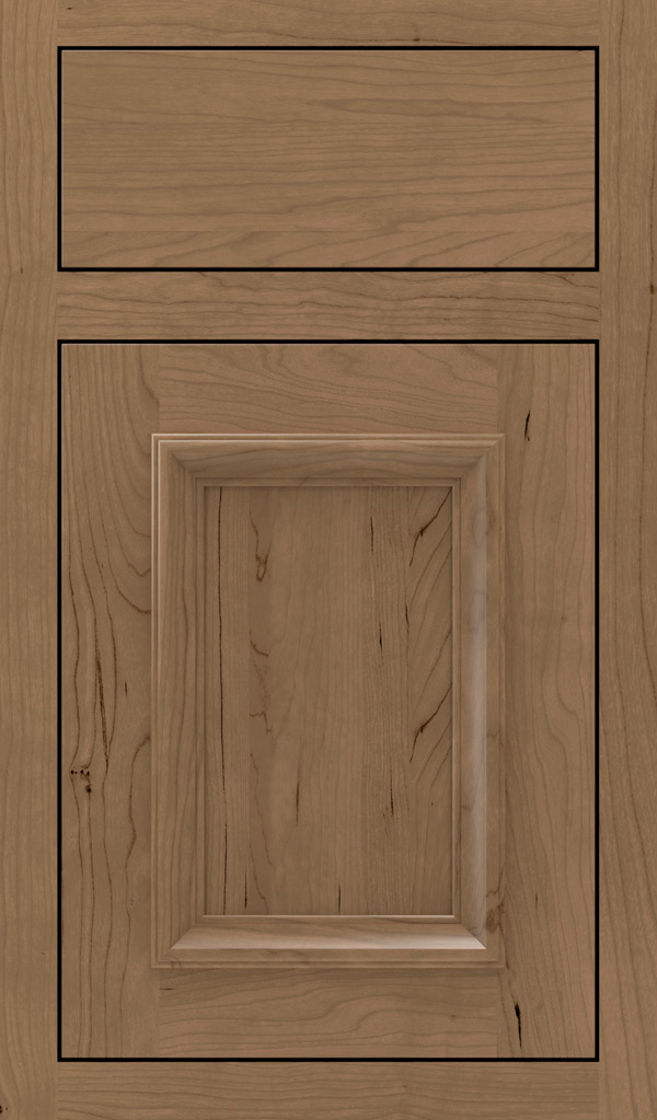 yardley_cherry_inset_cabinet_door_gunny