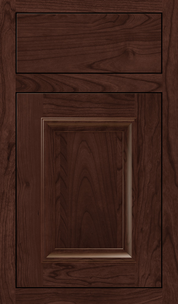 yardley_cherry_inset_cabinet_door_malbec