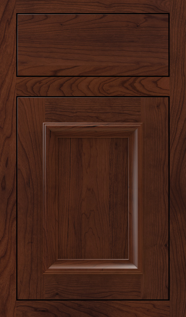 yardley_cherry_inset_cabinet_door_sepia