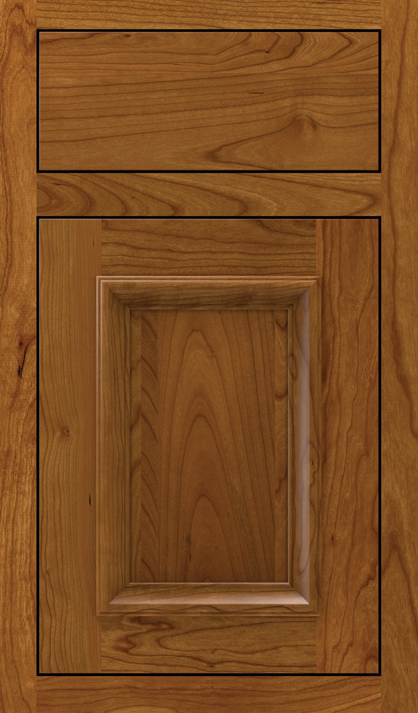 yardley_cherry_inset_cabinet_door_suede