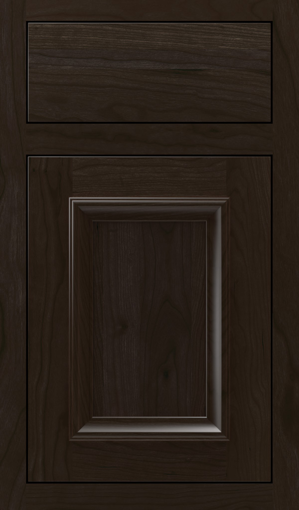 yardley_cherry_inset_cabinet_door_teaberry