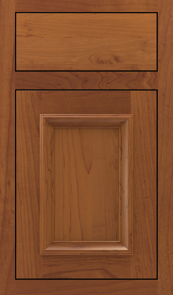 yardley_maple_inset_cabinet_door_brandywine
