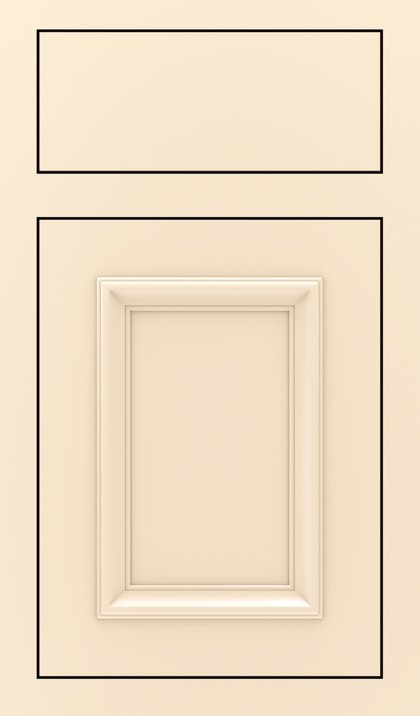 yardley_maple_inset_cabinet_door_jasmine