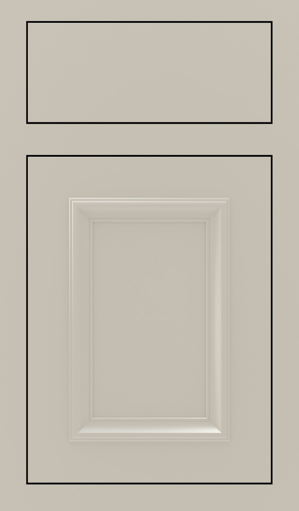 yardley_maple_inset_cabinet_door_mindful_gray