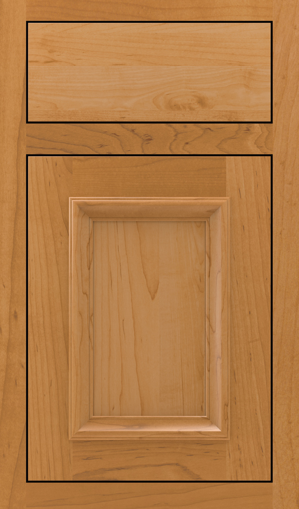 yardley_maple_inset_cabinet_door_pheasant