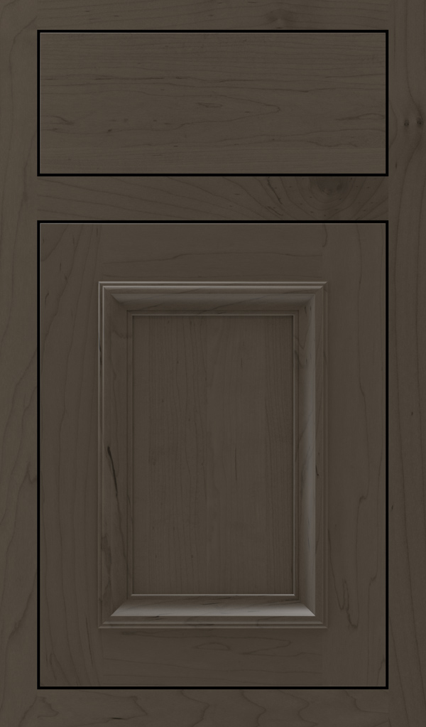 yardley_maple_inset_cabinet_door_shadow