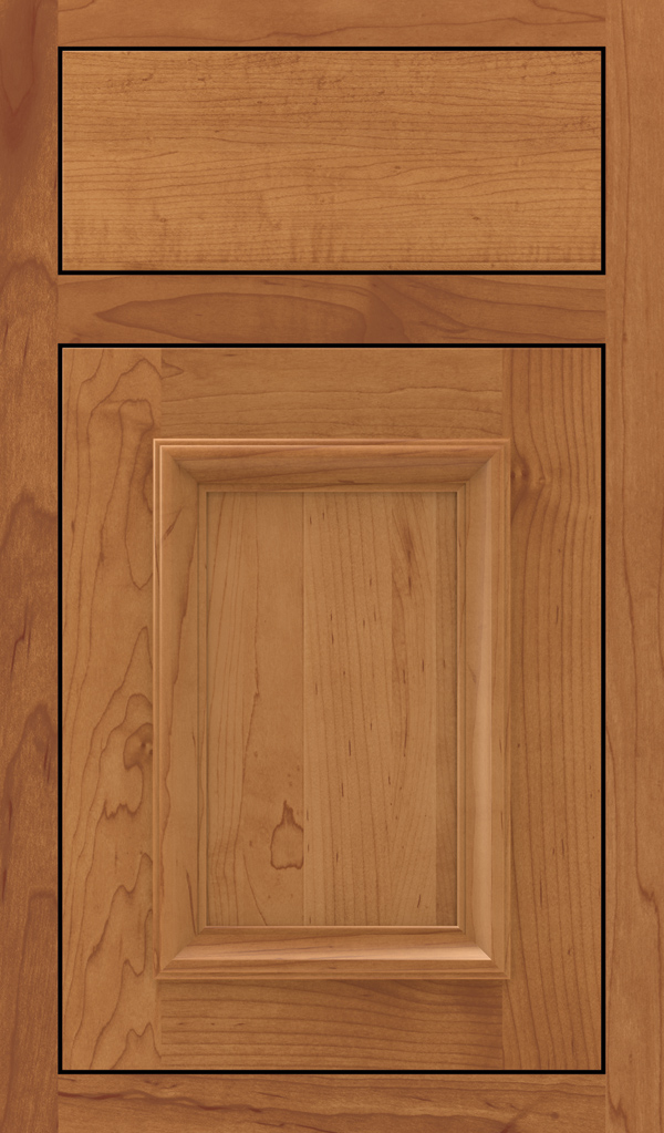 yardley_maple_inset_cabinet_door_suede