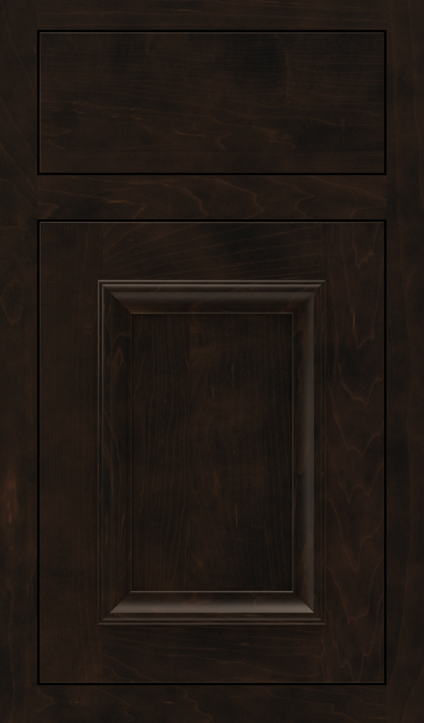 yardley_maple_inset_cabinet_door_teaberry
