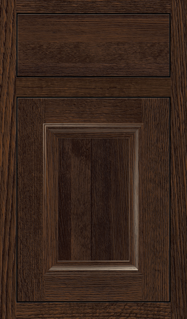 yardley_quartersawn_oak_inset_cabinet_door_bombay