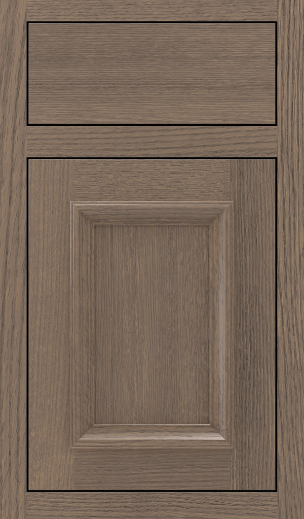 yardley_quartersawn_oak_inset_cabinet_door_cliff