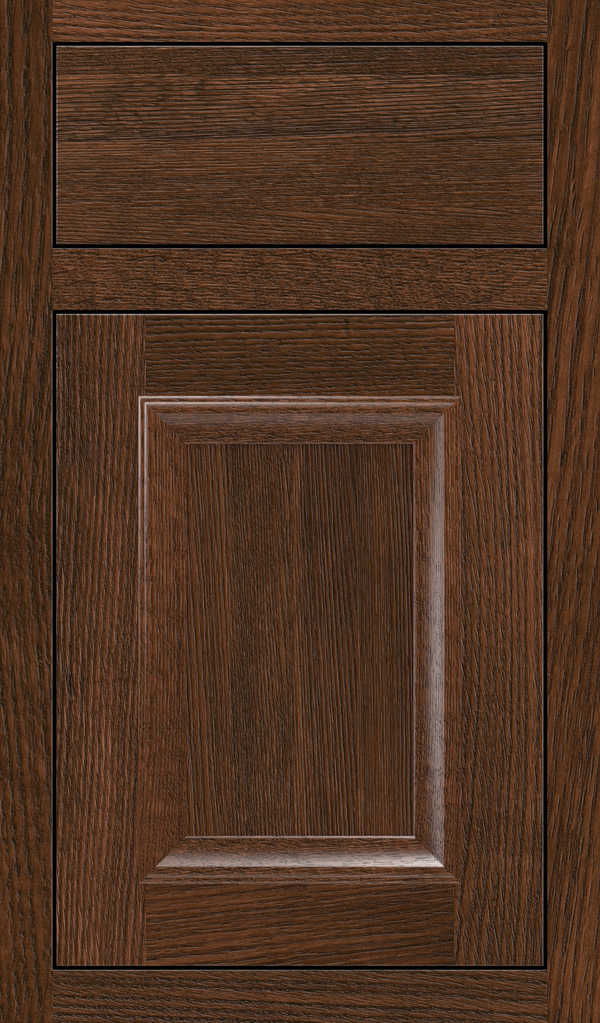 yardley_quartersawn_oak_inset_cabinet_door_sepia