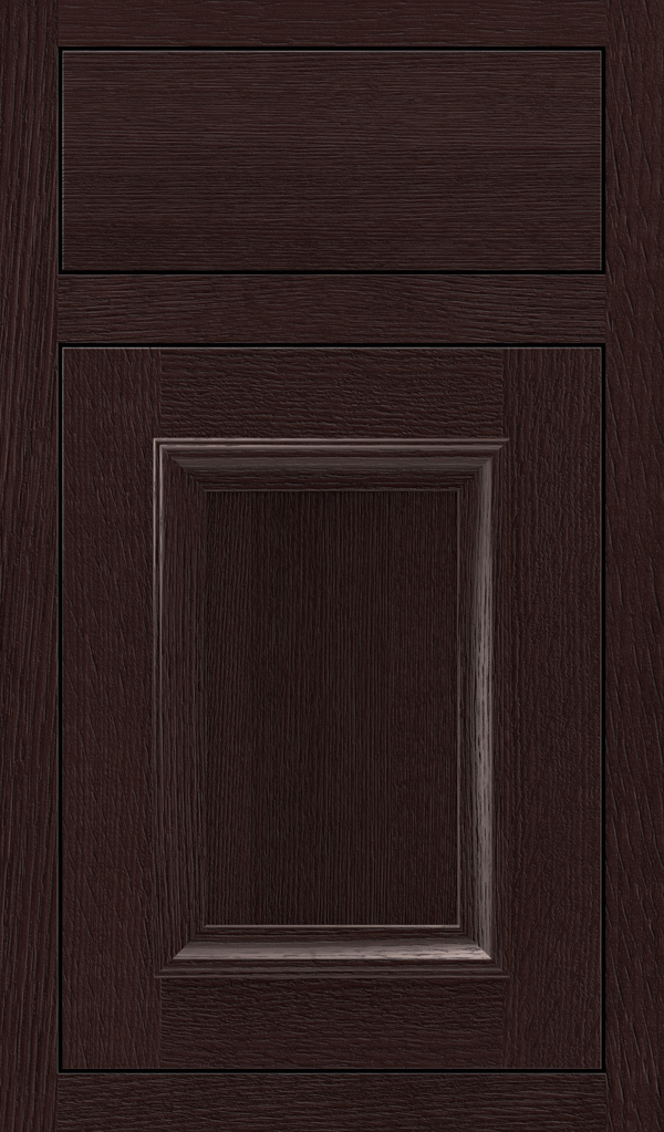 yardley_quartersawn_oak_inset_cabinet_door_teaberry