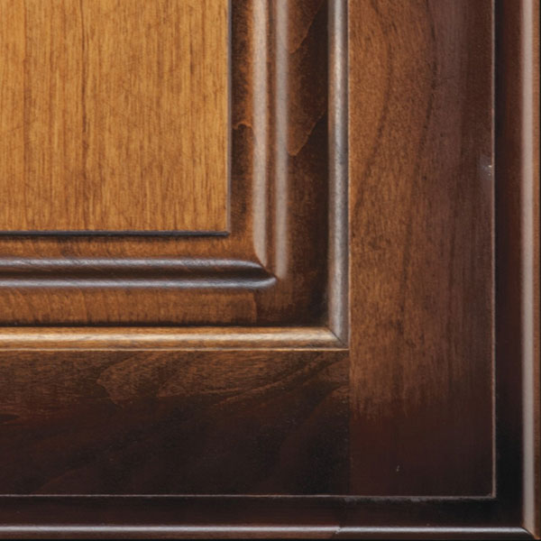 Amber Luminaire & Cabinet Door Finishes \u0026 Colors - Decora Cabinets