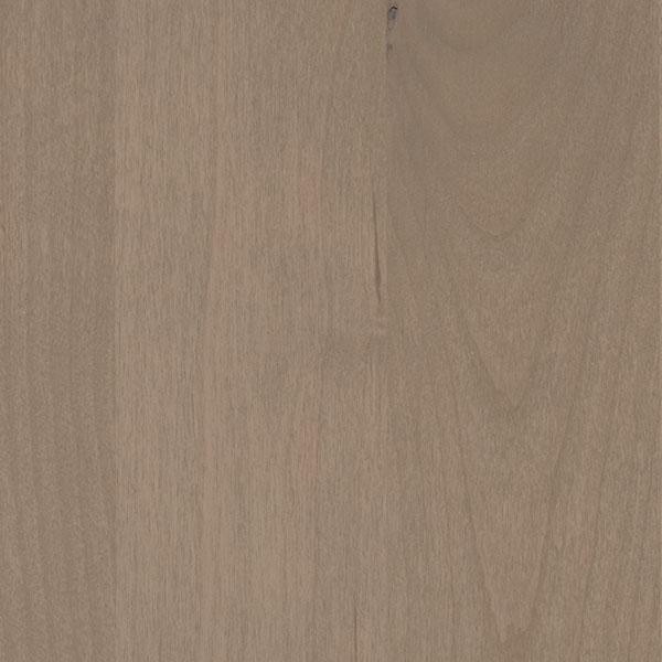 Fog Grey Cabinet Finish On Alder Decora Cabinetry