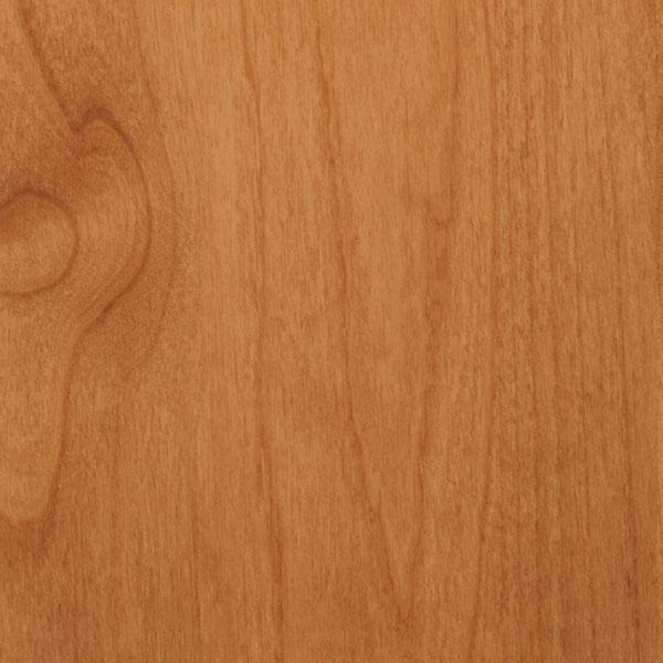 Wheatfield Cabinet Stain On Alder Decora Cabinetry