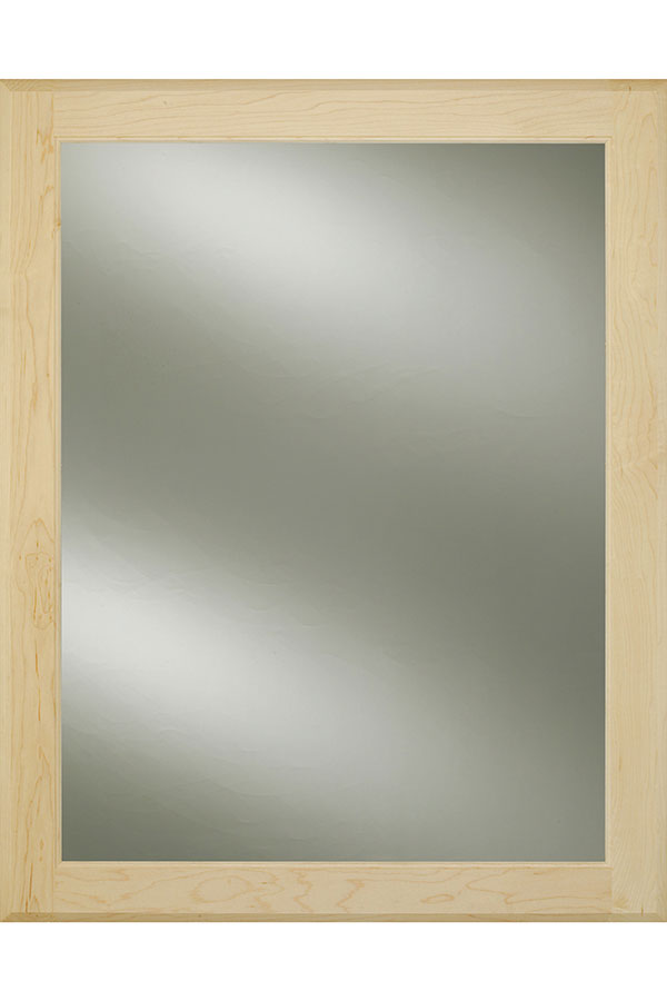 Frosted Cabinet Glass Decora Cabinetry