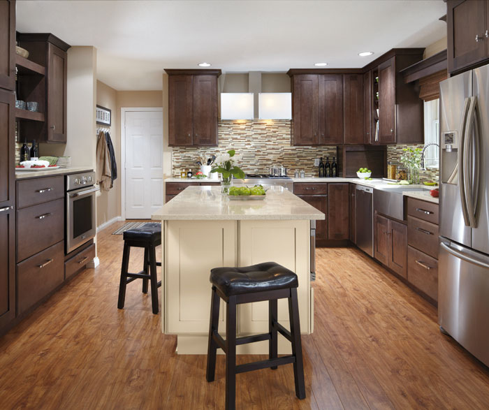 kitchen cabinets style kitchen cabinet styles gallery decora cabinetry 21243