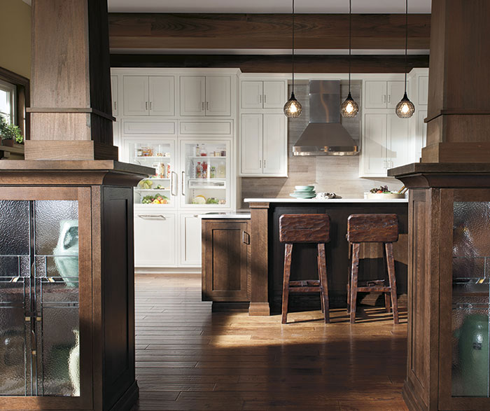 Kitchen Cabinets Ga: Cabinet Store In Norcross: PROSOURCE WHOLESALE OF NORCROSS