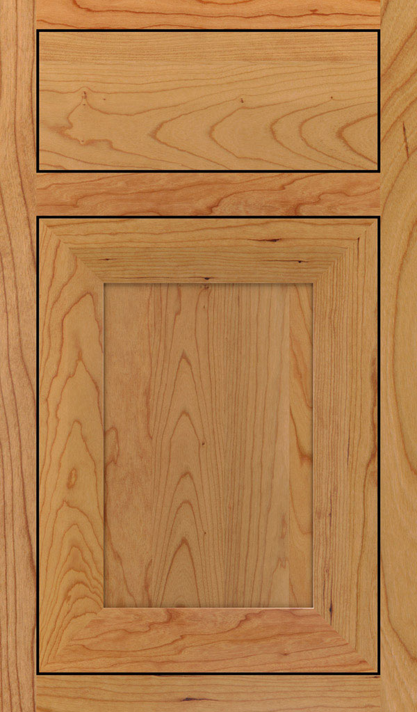 modesto_cherry_inset_cabinet_door_natural